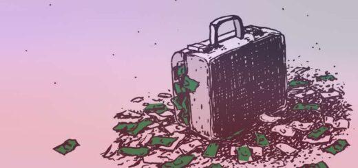 Биржевые фонды, или Etf: что это и стоит ли вкладывать в них деньги