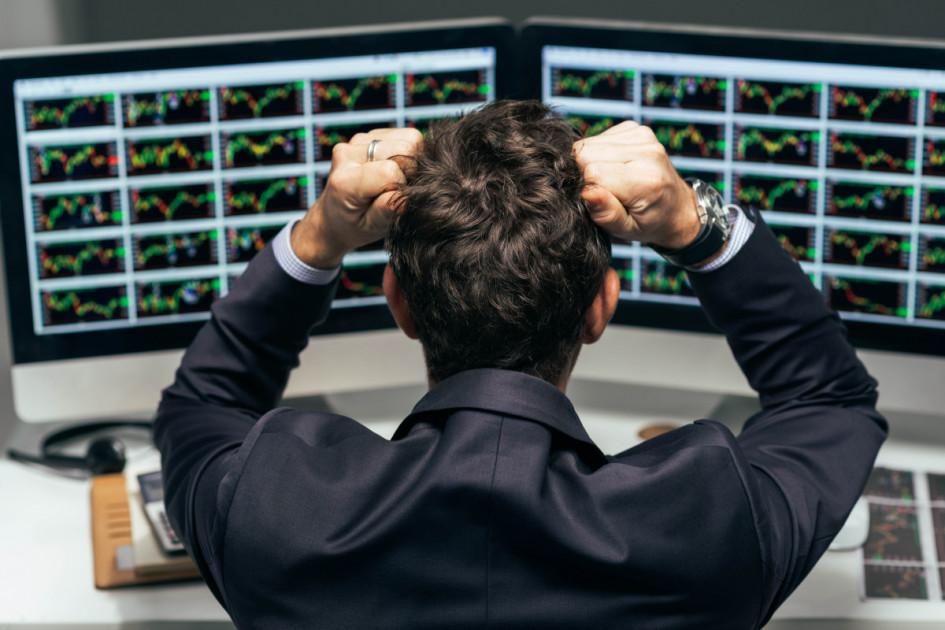 Что такое маржинальная торговля: плюсы, минусы, риски