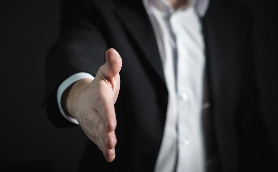 Лайфхак: как инвестор может снизить свой налог в конце года