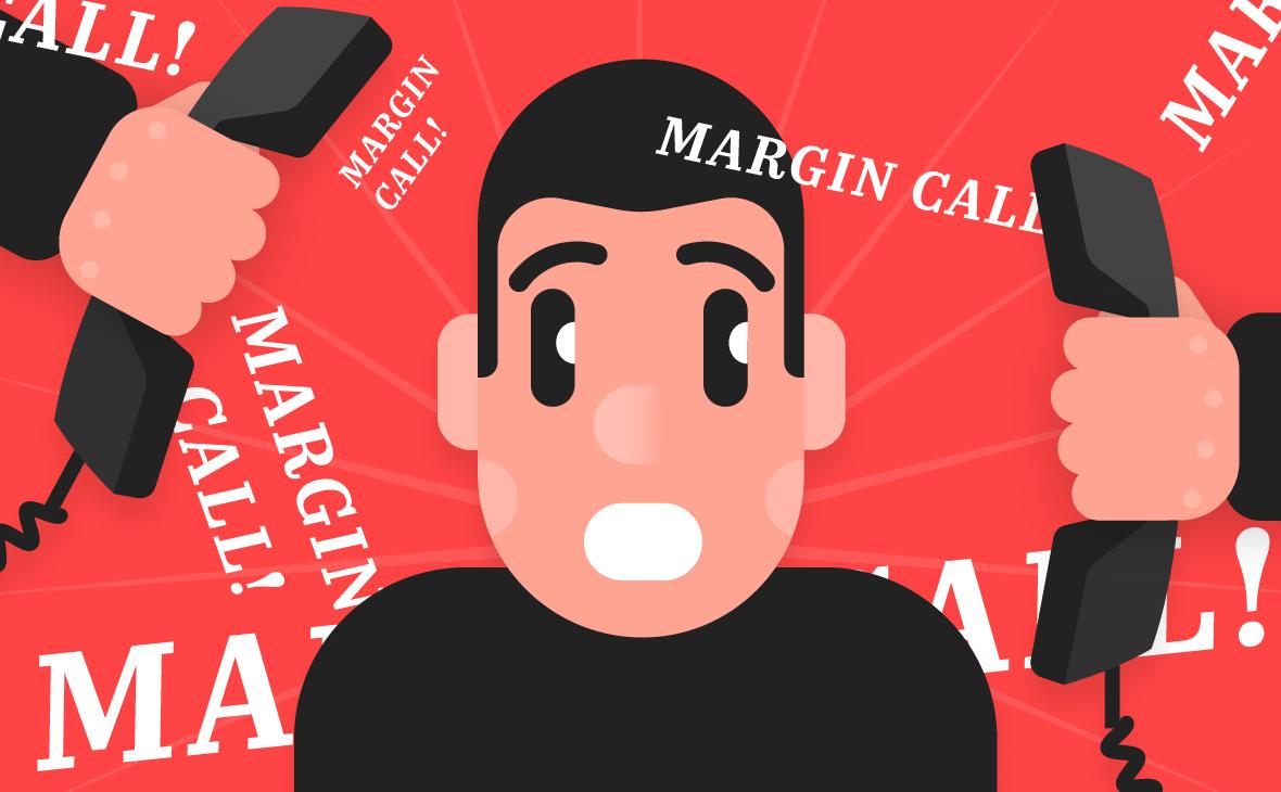 У меня зазвонил margin call: рассказываем что же все-таки это такое и как его недопустить